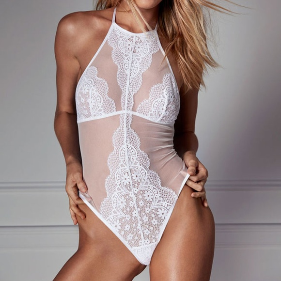 1b0c843a1f Victoria s Secret Intimates   Sleepwear